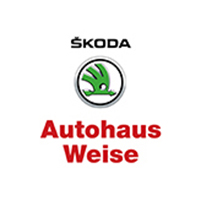Autohaus Weise