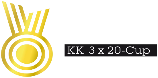 logo 3x20 cup
