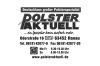 polster-aktuell