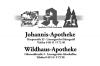 wildhaus_johannis-apotheke