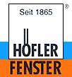 Höfler Fenster sport schuetzen verein grossenhausen 1925 e v
